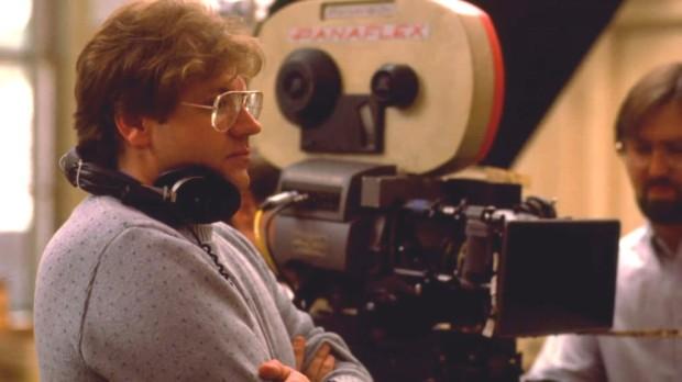underrated-directors