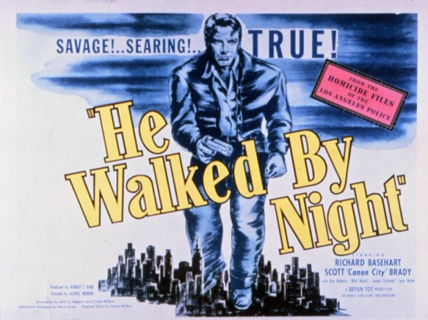 he-walked-by-night-movie-poster-1948-1020251173