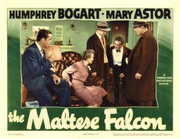 MalteseFalconLC_d