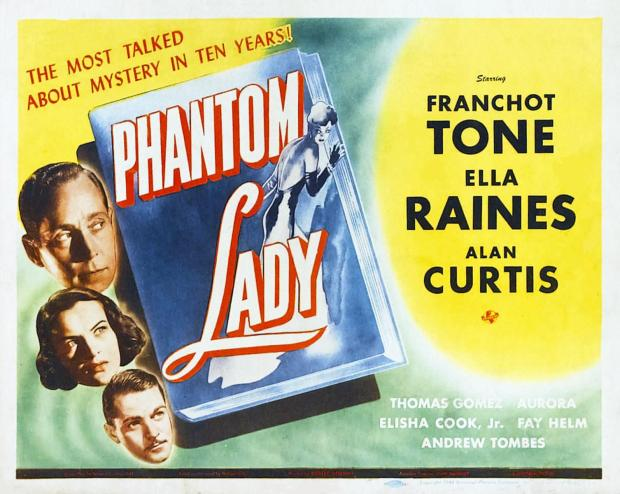 phantom-lady-(1944)-large-picture