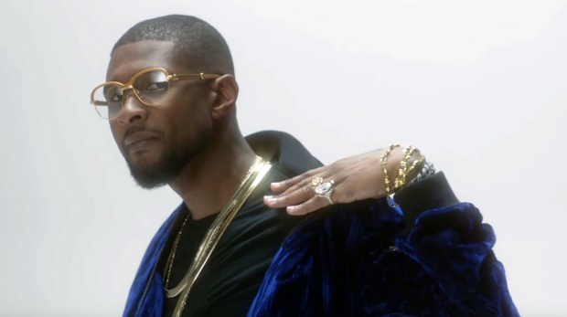 usher-debuts-video-for-no-limits-social