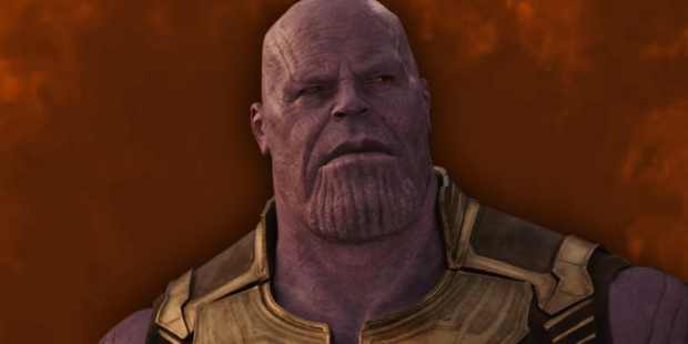 Thanos-and-Soul-Stone-Power
